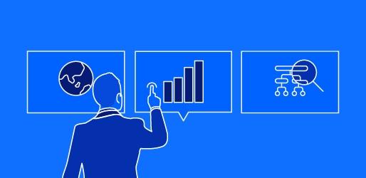 3 ways prescriptive analytics helps deliver better financial services