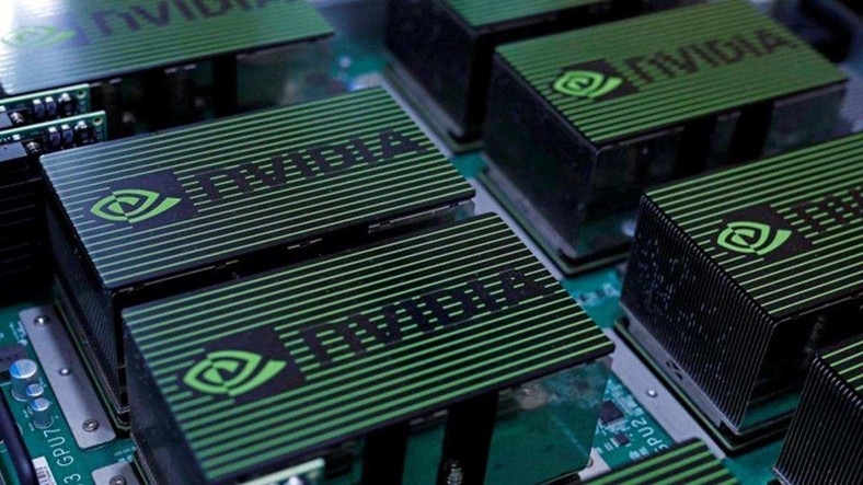 In what may end up boosting IBM's effort on artificial intelligence (AI), Nvidia outbids Intel to buy Israel's Mellanox in data centre push